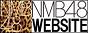 NMB48日本官方網站